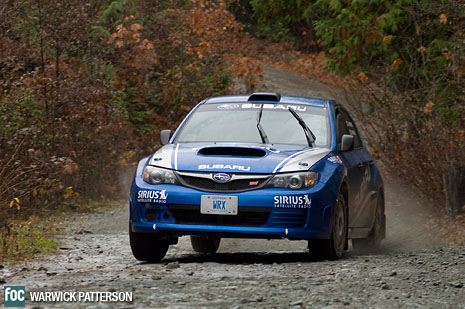 FOC_Subaru_Sprongl_0017