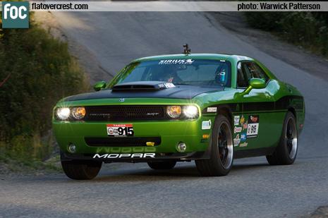 Chrysler_wp_37_web
